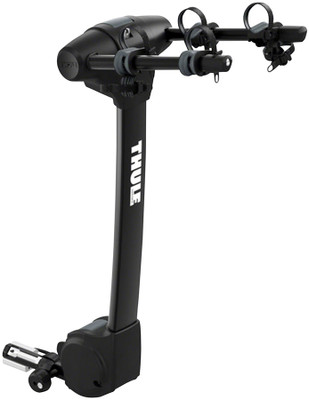 Thule Apex XT 2 Bike sport factory