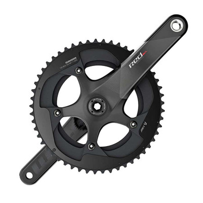 SRAM Red Crankset 11 speed sport factory