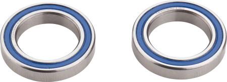 Zipp CeramicSpeed Bearing Kit: 61803, 30/60/S9 88/188