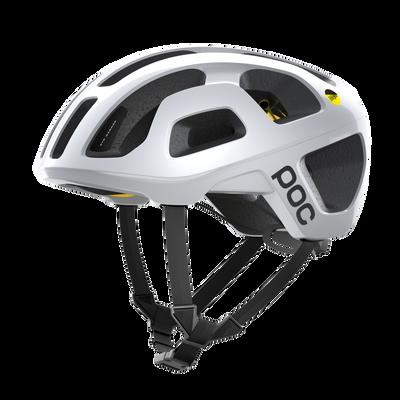 POC Octal MIPS Helmet hydrogen white sport factory