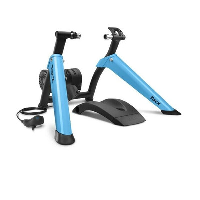 Tacx Boost Sport Factory