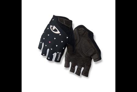 Giro Jag'ette Gloves black sharktooth sport factory