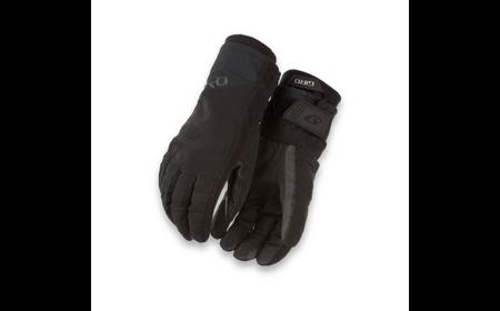 Giro Proof Winter Cycling Gloves sport factory
