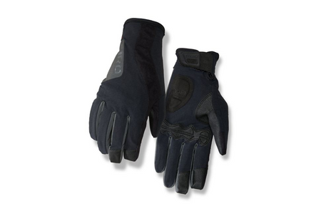 Giro Pivot 2.0 winter cycling gloves sport factory