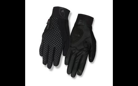 Giro Inferna Womens Winter Cycling Gloves sport factory