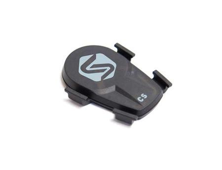 Saris Magnetless Speed and Cadence Sensor 7525T sport factory