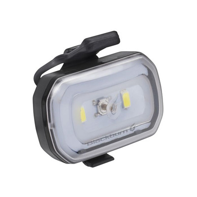 Blackburn Click USB Front bicycle light sport factory