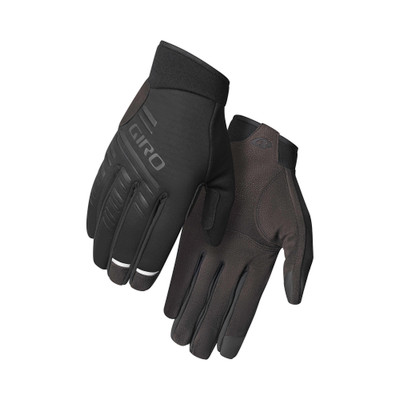 Giro Cascade Cycling Gloves for all weather conditions