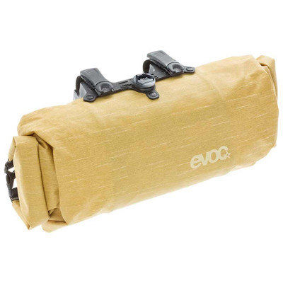 EVOC Boa Handlebar Bag Large loam beige sport factory