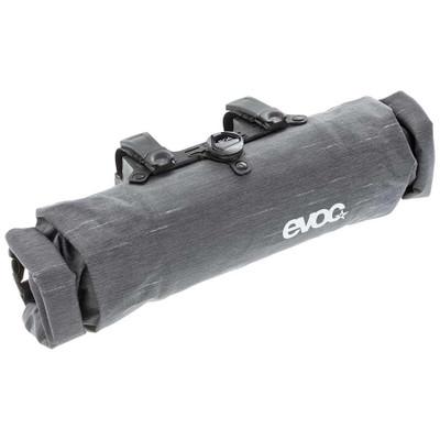 EVOC Boa Handlebar Bag Medium sport factory gray