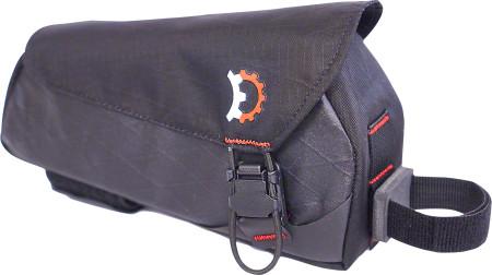 Revelate Designs Mag-Tank Top Tube/Stem Bag sport factory
