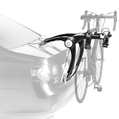 Thule Raceway Pro 2 bike
