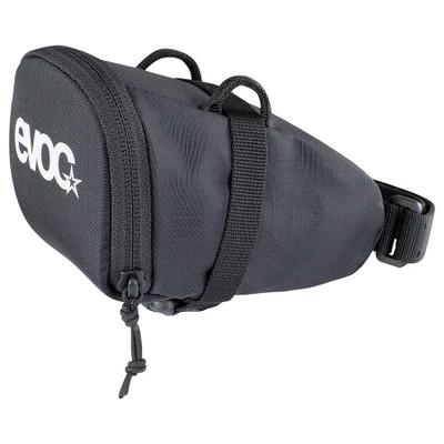 EVOC Seat Bag Small black sport factory