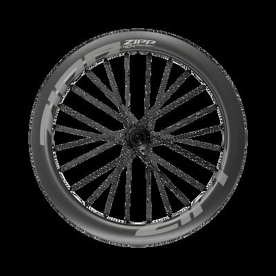 Zipp 404 Firecrest Tubeless Disc Brake Rear 2020 sport factory