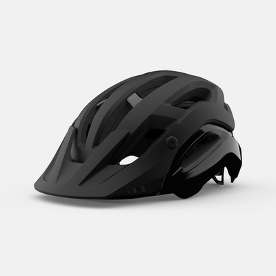 Giro Manifest Spherical MIPS Off Road Helmet matte black sport factory