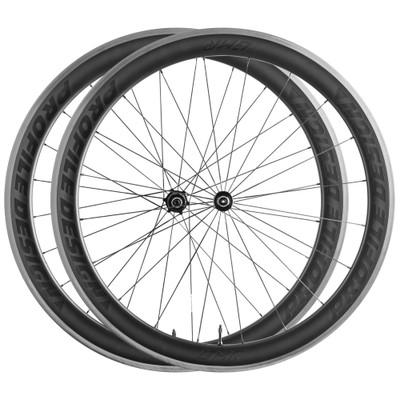 Profile Design GMR 50 Tubeless Rim Brake Wheelset sport factory
