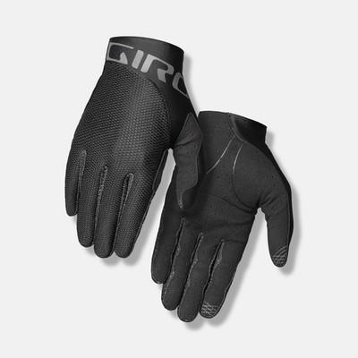 Giro Trixter Cycling Gloves black sport factory
