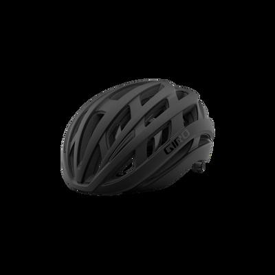 Giro Helios Spherical MIPS sport factory matte black fade