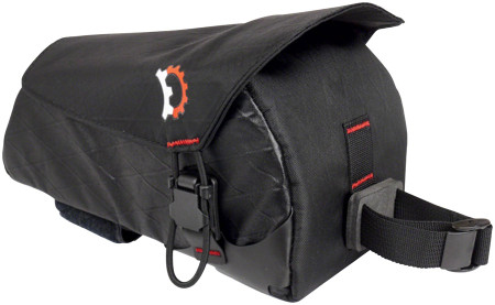 Revelate Designs Mag-Tank 2000 Top Tube/Stem Bag sport factory