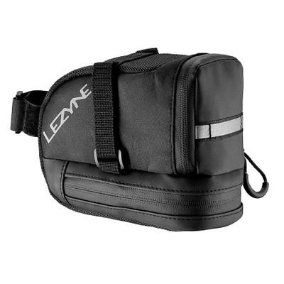 Lezyne L-Caddy Seat Bag sport factory