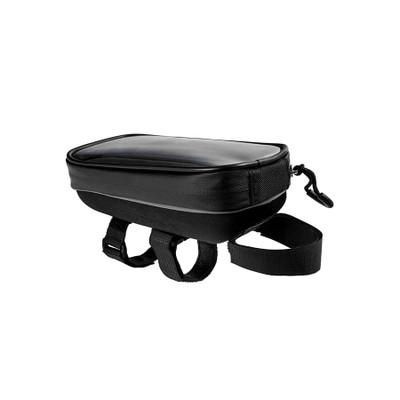Lezyne Smart Energy Caddy Top Tube Bag for smart phone sport factory