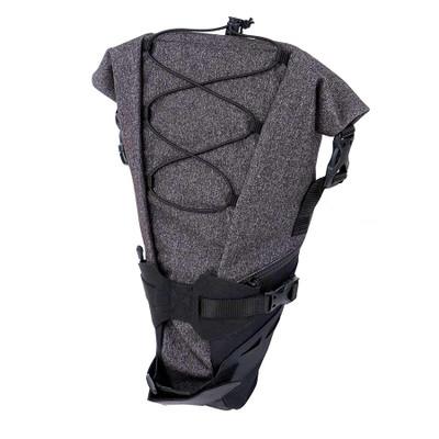 Evo Adventure Seat Bag