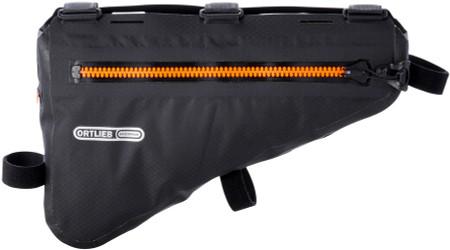 Ortlieb Bike Packing Frame Pack - 4L sport factory