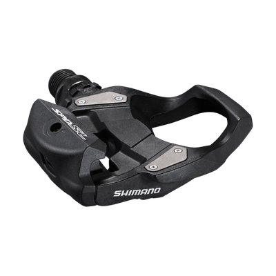 Shimano PD-RS500 sport factory