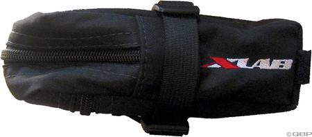 xlab mezzo bag holds it all for your triathlon