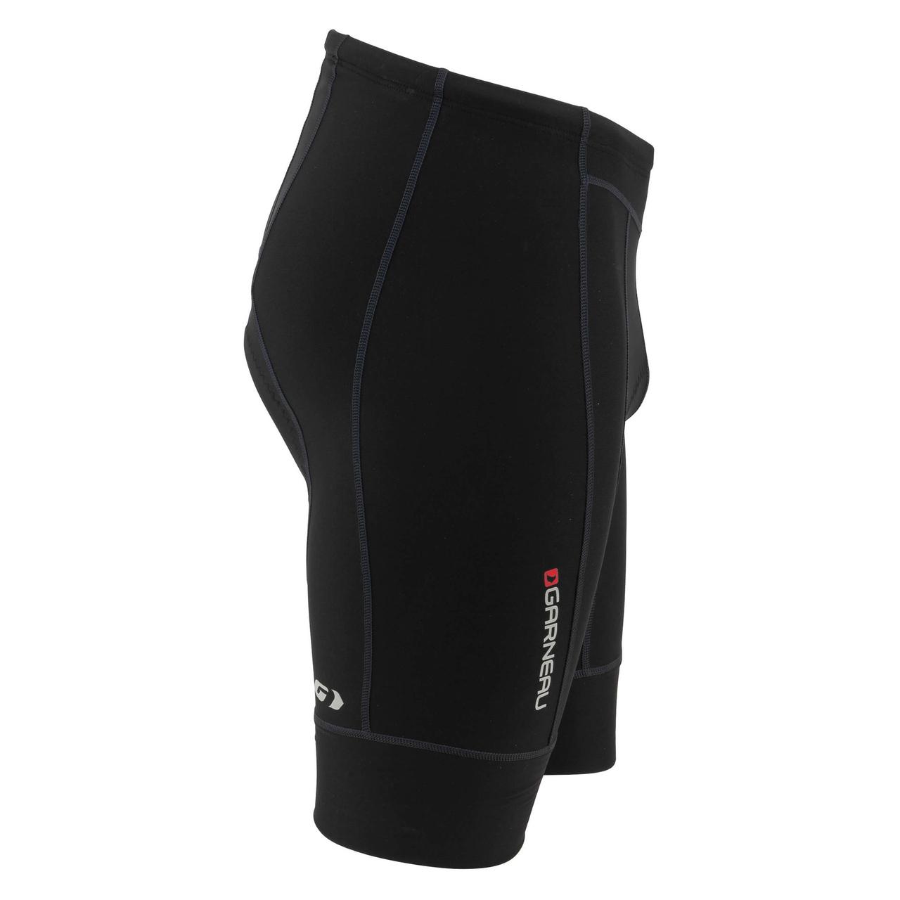 Cycling Shorts and Bibs
