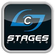 Stages Power Meters