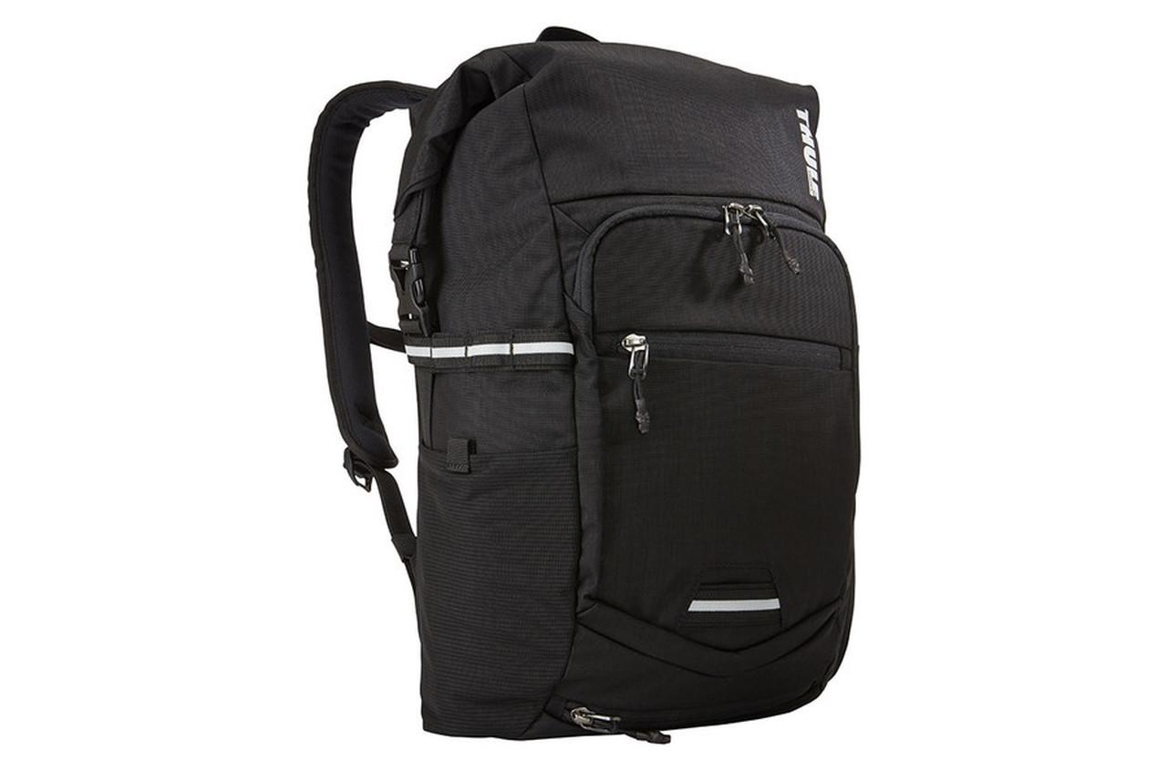 Backpacks & Hip Packs