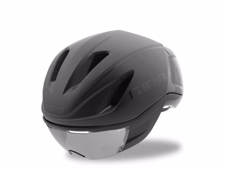 Helmets and Aerohelmets