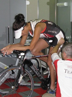bike-fitting-sport-factory.jpg