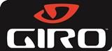 giro-logo2.jpg