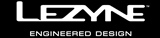 lezyne cycling at the sport factory pro shop