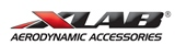 xlab triathlon products at the sport factory