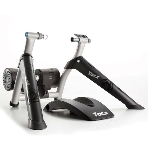 Tacx Bushido Smart Wireless Trainer Ant+ Bluetooth