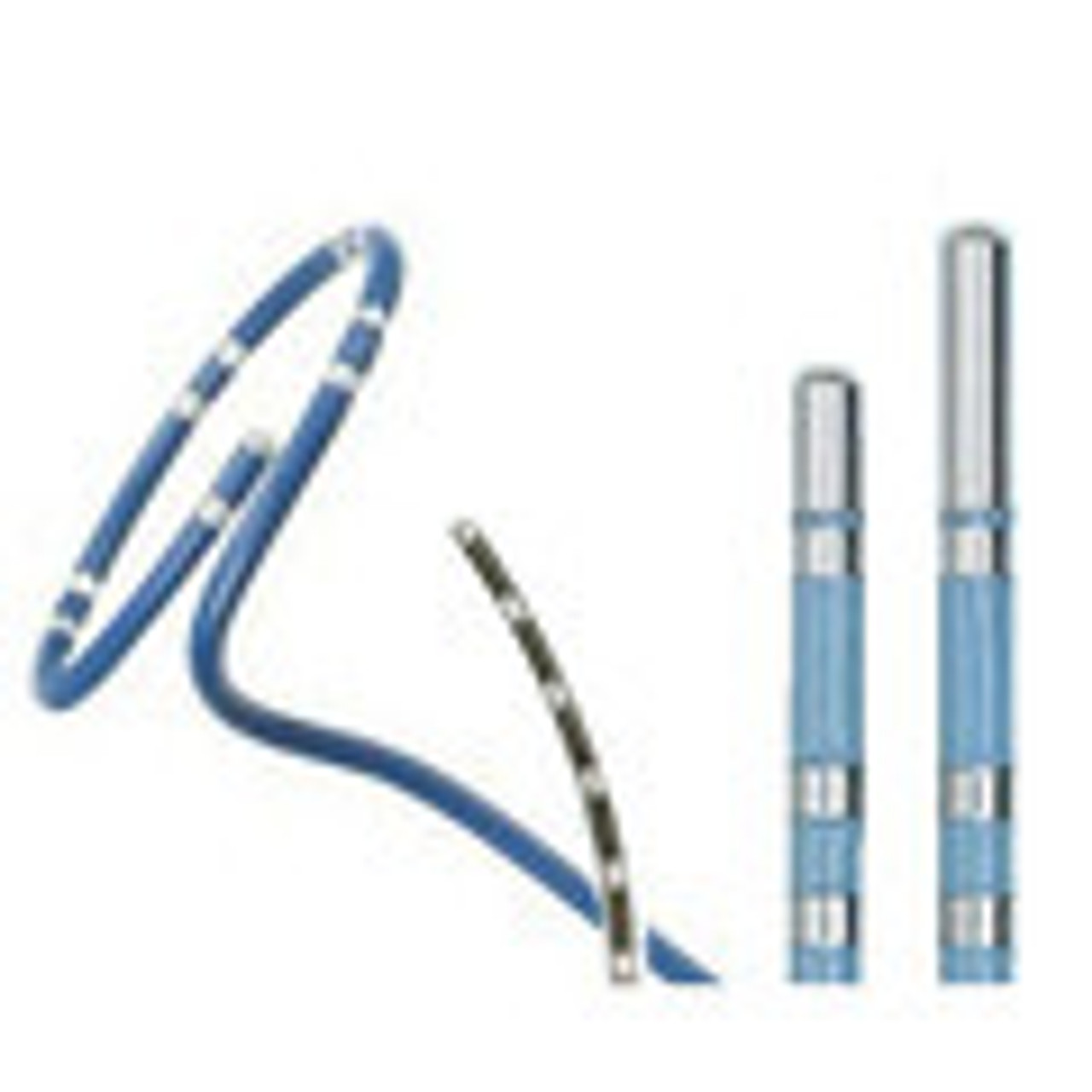 Electrophysiology (EP) Catheters