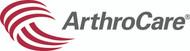 ArthroCare