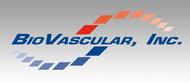 Biovascular, Inc