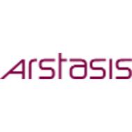 Arstasis
