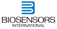Biosensors International