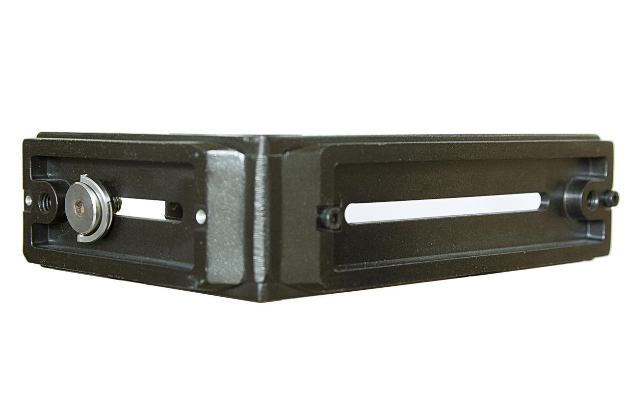 Arca-Type L Bracket