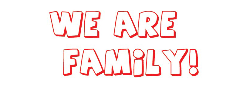 wearefamily-05.jpg