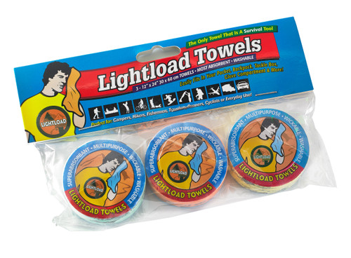 Three pack of lightload Towels  good for multisport and multiuse www.liload.com Lightload Towels Lightload towels anti Microbial fast dry travel microfiber towels camp towels gym towels just add water compressed towels compressed face cloths microfiber towels for travel quick dry pack hiking towel multipurpose wipes disposable washcloths for travel popup towel magic towel fast drying towel microfiber pack towel backpacking towel mini towels camping wipes tactical gear disaster supplies emergency medical supplies dry towel bugout bags hikers backpackers military minimalists hunters swimmers campers travelers boy scouts girl scouts explorers bike campers adventure travelers survivalists' preppers kids adults golfers compressed multipurpose wipes quick drying fast drying expanding towels portawipes emergency toilet paper towel tablets reusable toilet paper disposable wash cloths for travel coin tissues mini towel tablets swim towels quick dry towel wipes travel wash cloth emergency wipes micro towel magic towels microfiber beach towels dry towels camping travel towels golf towels compressed towels quick dry travel towels micro backpacking towel microfiber towels camping towel magic towels portawipes multipurpose wipes disaster supplies bug out bag expanding towels towel tablets mini towel tablets coin towels pack compressed towels, travel towels camp towels quick dry towels magic towels for kids swim towel microfiber towel hiking towel camp towel travel towel compressed towels coin tissue micro towel pack towel packable towel pack towel magic towel pop up wipes expandable wash cloths shammy quick dry towel backpacking microfiber camping towel survival bag quick dry towel beach emergency supplies, disaster supply gym towel microfiber swim towels quick dry magic towels for kids travel washcloth compressed paper towels wysi wipes ez towels paper tablets microfiber large shower towel travel towel quick dry disposable face towels toilet paper portable beach towels for men e