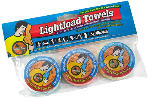 3 packs www.liload.com Lightload Towels Lightload towels anti Microbial fast dry travel microfiber towels camp towels gym towels just add water compressed towels compressed face cloths microfiber towels for travel quick dry pack hiking towel multipurpose wipes disposable washcloths for travel popup towel magic towel fast drying towel microfiber pack towel backpacking towel mini towels camping wipes tactical gear disaster supplies emergency medical supplies dry towel bugout bags hikers backpackers military minimalists hunters swimmers campers travelers boy scouts girl scouts explorers bike campers adventure travelers survivalists' preppers kids adults golfers compressed multipurpose wipes quick drying fast drying expanding towels portawipes emergency toilet paper towel tablets reusable toilet paper disposable wash cloths for travel coin tissues mini towel tablets swim towels quick dry towel wipes travel wash cloth emergency wipes micro towel magic towels microfiber beach towels dry towels camping travel towels golf towels compressed towels quick dry travel towels micro backpacking towel microfiber towels camping towel magic towels portawipes multipurpose wipes disaster supplies bug out bag expanding towels towel tablets mini towel tablets coin towels pack compressed towels, travel towels camp towels quick dry towels magic towels for kids swim towel microfiber towel hiking towel camp towel travel towel compressed towels coin tissue micro towel pack towel packable towel pack towel magic towel pop up wipes expandable wash cloths shammy quick dry towel backpacking microfiber camping towel survival bag quick dry towel beach emergency supplies, disaster supply gym towel microfiber swim towels quick dry magic towels for kids travel washcloth compressed paper towels wysi wipes ez towels paper tablets microfiber large shower towel travel towel quick dry disposable face towels toilet paper portable beach towels for men emergency wipes portable toilet paper body cleaner wipes p