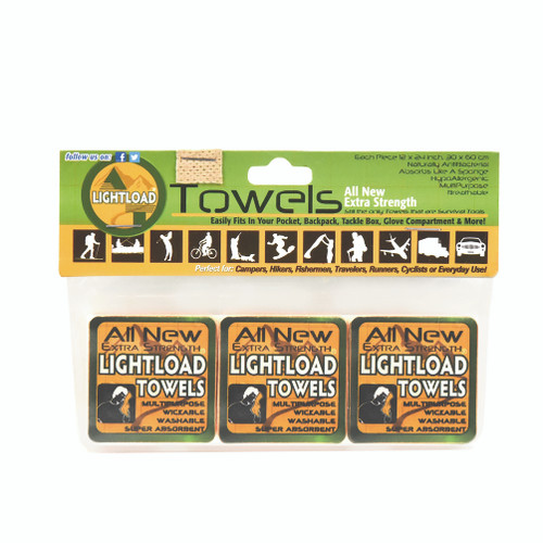 lightload extra strength three pack www.liload.com Lightload Towels lightload towels large towels microfiber micro fiber towels compressed towels beach towels swim towel reusable pack towel quick dry towels super absorbent fast dry drying towels survival bags bug out bags disaster supplies backpacking travel 72 hour emergency kit emergency kits for disaster preparedness family travel towels camp towels microfiber towels for travel magic towels pop towels rainleaf microfiber hikers backpackers military minimalists bike campers adventure travelers boy scouts girl scouts explorers hunters swimmers campers travelers  survivalists preppers kids adults golfers compressed multipurpose wipes quick drying fast drying expanding towels portawipes emergency toilet paper towel tablets reusable toilet paper disposable wash cloths for travel coin tissues mini towel tablets swim towels quick dry towel wipes travel wash cloth emergency wipes micro towel magic towels microfiber beach towels dry towels camping travel towels beach towels camping towel quick drying mini towel microfiber swim towels quick dry travel towel best travel towels expandable towels compressed fast drying backpacking towels hiking towel microfiber camping towel Swim beach towels, camp towels, travel towels, quick drying towels pack towels super absorbent towels compressed towel travel towels sports towel, pack towels swim towel microfiber towel hiking towel camp towel travel towel compressed towels coin tissue micro towel pack towel packable towel pack towel magic towel pop up wipes expandable wash cloths shammy quick dry towel backpacking microfiber camping towel survival bag quick dry towel beach emergency supplies disaster supply gym towel microfiber swim towels quick dry magic towels for kids travel washcloth compressed paper towels wysi wipes ez towels disposable face towels toilet paper portable beach towels for men emergency wipes portable toilet paper body cleaner wipes pill towel paper tablets microfibe