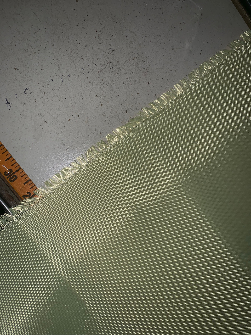 "12"" x 9"" KM2 Style 600D Ballistic Grade Fabric Swatch. FREE SHIPPING!"