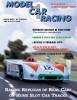 Model Car Racing Magazine